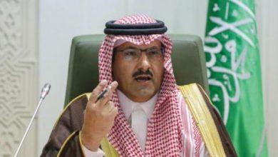 آلجابر: نماینده سازمان ملل در حال بررسی مقدمات بازگشایی فرودگاه صنعا است