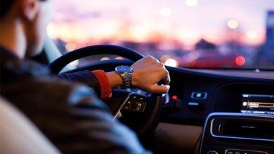 صورة مقارنة بين أحدث وأشهر سيارات السعودية لكزس و مازدا