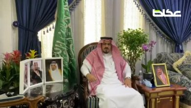 صورة أمين منطقة الباحة لـ«عكاظ»: تخفيف القيود لا يعني التهاون.. التزموا باحترازات «كورونا» – أخبار السعودية