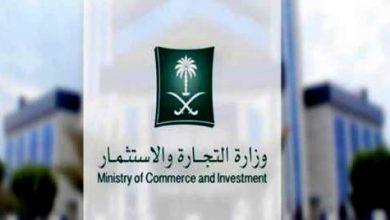 صورة إصدار 100 ألف سجل تجاري للسيدات في السعودية