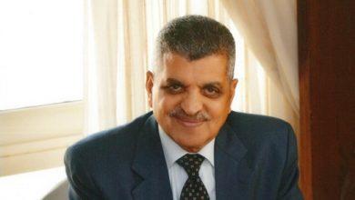 صورة اختيار رئيس قناة السويس رقم 10 في قائمة فوربس لأقوى الرؤساء التنفيذيين بالشرق الأوسط