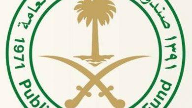 صورة «الاستثمارات العامة» يوقّع اتفاقية تسهيل ائتماني بقيمة 15 مليار دولار – أخبار السعودية