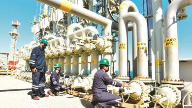 «البترول الوطنية»: استيعاب 1012 كويتياً تخصص «مشغلي مصافي»