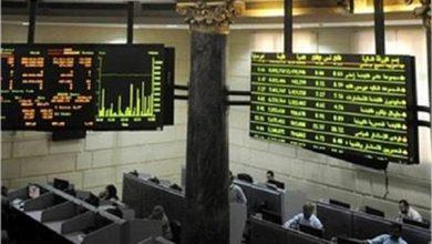 صورة «البترول» يقفز بمؤشرات البورصة.. ورأسمالها السوقي يربح 8 مليارات جنيه