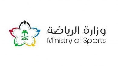 «الرياضة» تكشف حقيقة دورها في اختيار أو رحيل رؤساء الأندية