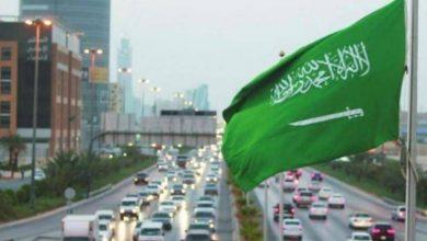 صورة السعودية أكبر مُصدِّر لـ «الهايدروجين الأخضر»… قريباً – أخبار السعودية