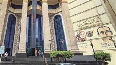 صورة «الصحفيين» تطالب وزيرة الصحة بالتحقيق في احتجاز محرر بالإسكندرية
