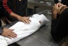 صورة اعترافات صادمة للمتهمة بقتل طفلتها بأوسيم: علاقة غير شرعية كشفها الزوج