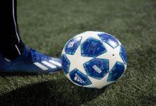 صورة ريال مدريد يقرر تجديد عقد بنزيما لـ2023