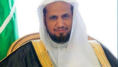 صورة «النيابة العامة»: إنشاء دائرة تختص بالتحقيق في جرائم البيئة – أخبار السعودية