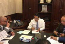 صورة بالتفاصيل.. استعدادات هيئات وزارة الصحة لعيد الفطر