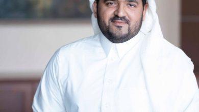 صورة «بن داود القابضة» تسجل زيادة في نسبة توظيف النساء بأكثر من 25% – أخبار السعودية
