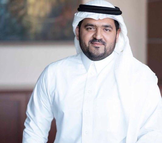 «بن داود القابضة» تسجل زيادة في نسبة توظيف النساء بأكثر من 25% - أخبار السعودية