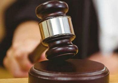 تأجيل محاكمة 9 متهمين بخلية أحرار الشام لـ11 أبريل