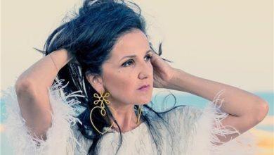 صورة «تانيا صالح» تطلق أول ألبوم للمرأة المطلقة بعشر أغنيات