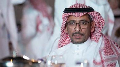 وزير الصناعة: تشكيل لجنة بشأن المحفزات المعطاة للمشاريع