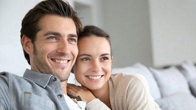 صورة تعرفي على أفضل الطرق للتعامل مع الزوج الكسول