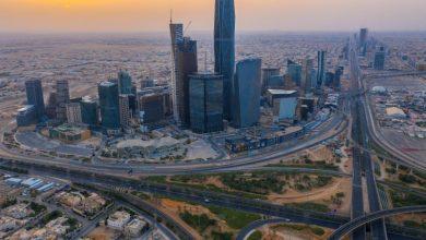 صورة تمكين الوزراء من الموافقة على إجازات نوابهم وموظفي «الممتازة» – أخبار السعودية