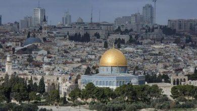 صورة تهجير واستيطان وسرقة للأرض.. الاحتلال يبتلع القدس
