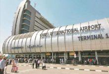 جمارك مطار القاهرة تحبط محاولتي تهريب ساعات وميداليات ثمينة