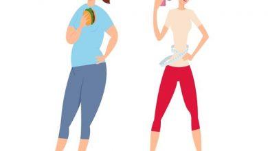 صورة خلطة الزنجبيل لوقف ثبات الوزن أثناء الرجيم
