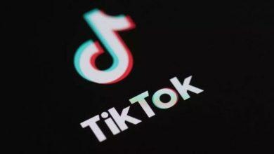 رفض دعوى غلق تيك توك لتعمده نشر الفسق والفساد