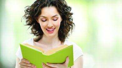 صورة روايات للشباب تجعلهم يدخلون مجال القراءة