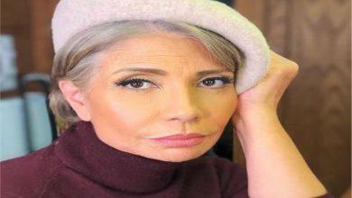 صورة سوسن بدر تريند بسبب روبي.. تعرف على عدد زيجاتها