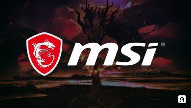 صورة شركة MSI تعلن عن شاشة MAG272CQP الجديدة بحجم 27 بوصة مع دقة WQHD