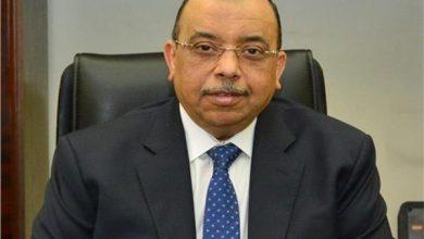 صورة شعراوي: الدقهلية الأولى في تمويل قروض صندوق التنمية المحلية