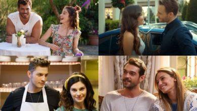 صورة صور|مصري وتركي وهندي .. أشهر«كليشيهات» الدراما