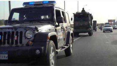ضبط 12202 مواطن لعدم الالتزام بارتداء الكمامات وإغلاق 569 محلا مخالفا