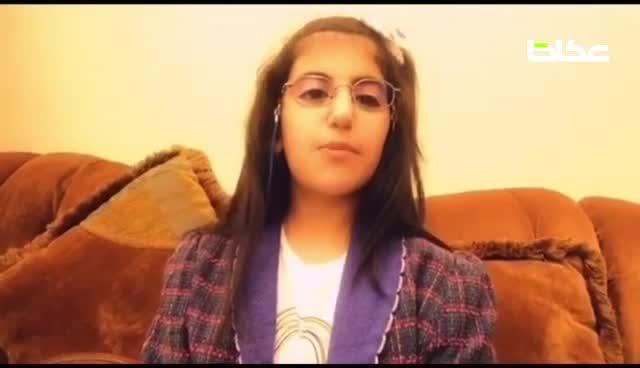 طلاب وطالبات من عسير: شكراً خادم الحرمين على أمركم الكريم، وحرصكم الكبير، على أبنائك، بتقديم اختبارات الفصل الدراسي الثاني - أخبار السعودية