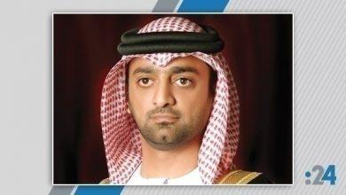 صورة عجمان تحقق إنجازات أفضل في عدد من المؤشرات التنافسية العالمية