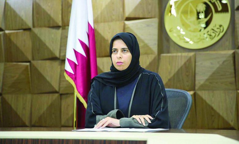 طرحت قطر في في الذكرى العاشرة للثورة السورية رؤيتها لحل القضية السورية وإنهاء الصراع الذي بلغ العقد من الزمن.