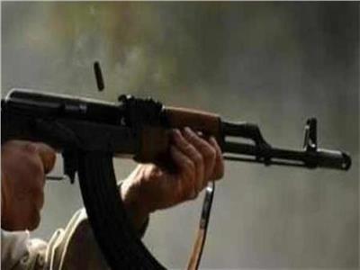 كشف ملابسات إطلاق مجهولين الأعيرة النارية فى مشاجرة ببورسعيد