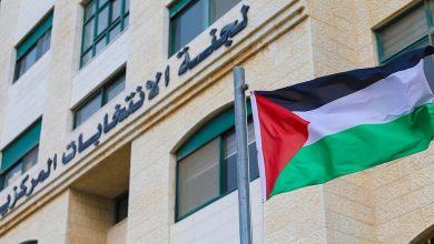 لجنة الانتخابات المركزية تكشف: هذا ما سيحدث حال رفض الاحتلال اجراء الانتخابات في القدس