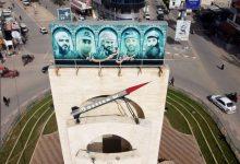 """صورة ما الذي يقصده كاتب يهودي بأن حماس """"ستحتل"""" الضفة بعد الانتخابات؟"""