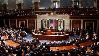 مجلس الشيوخ الأميركي يثبّت بيرنز مديرا لوكالة الاستخبارات المركزية