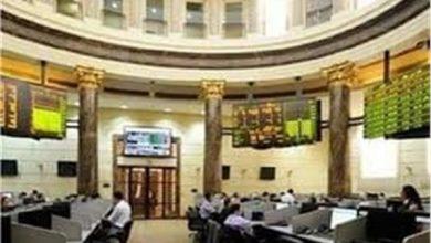 صورة مدفوعة بشراء المصريين.. «البورصة المصرية» تواصل ارتفاعها بالمنتصف