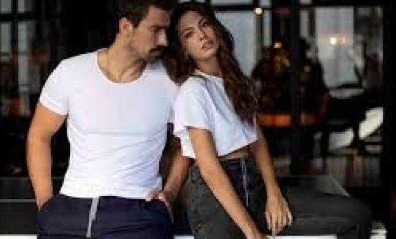 مسلسل منزلي الحلقة 35مترجمة على قناة Tv 8 وموقع قصة عشق .