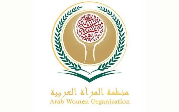 منظمة المرأة العربية: كورونا أثبت أن النساء خط الدفاع الأول ضد الفيروس