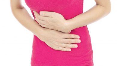 صورة هذه الأعراض تنذر بهبوط الرحم!