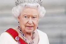صورة وسائل إعلام: الملكة إليزابيث لا تعتزم مشاهدة مقابلة هاري وميجان مع أوبرا