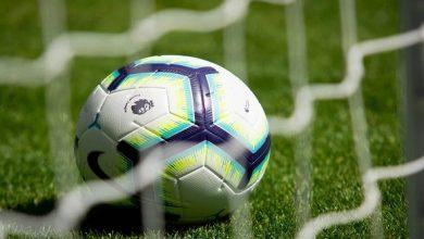 صورة مواعيد مباريات اليوم الأحد 18 – 4 – 2021 والقنوات