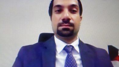 عماد الكندري: التبادل التجاري مع بلجيكا يشهد نمواً ثابتاً