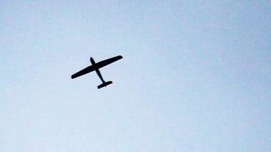 «التحالف» بقيادة السعودية يدمر طائرتين مسيرتين ملغومتين
