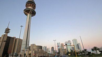 صورة كلاكيت ثاني مرة.. «حظر جزئي» في الكويت