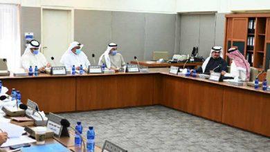 صورة لجنة الشؤون التشريعية والقانونية البرلمانية: الموافقة على إلغاء «منع المسيء» لعدم دستوريته