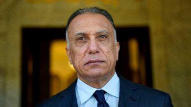 العراق: تغييرات في «الاستخبارات» تقلق خصوم الكاظمي